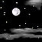 Tonight: Mostly clear, with a low around 61. Light and variable wind.